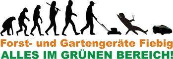 Forst- und Gartengeräte Kai Fiebig
